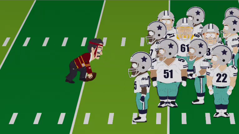 dallas-cowboys-south-park-2.png